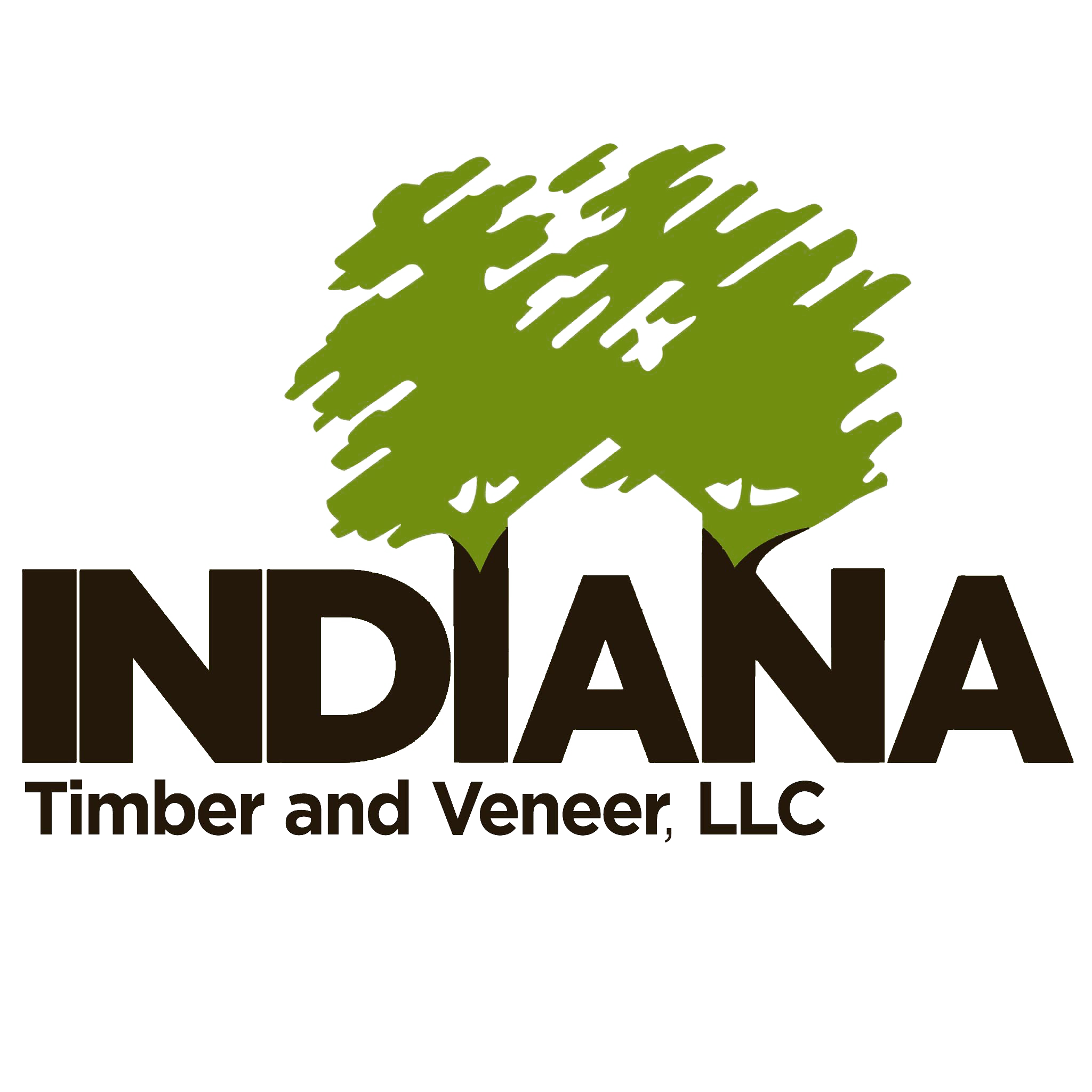 INDIANA TIMBER AND VENEER, LLC